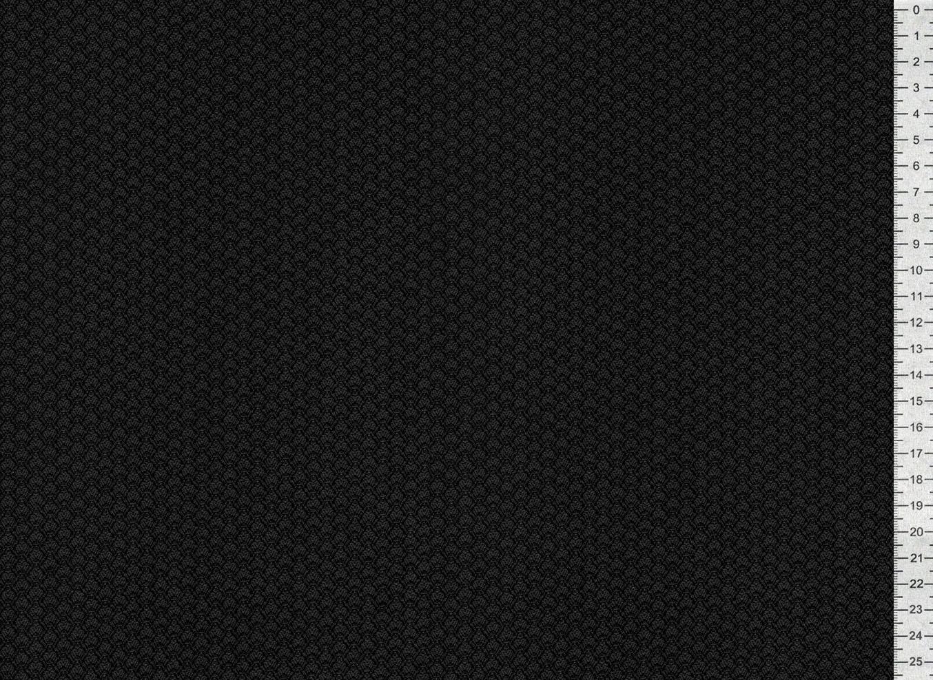 Авточехлы из экокожи   chehol36ru